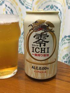 零ICHI